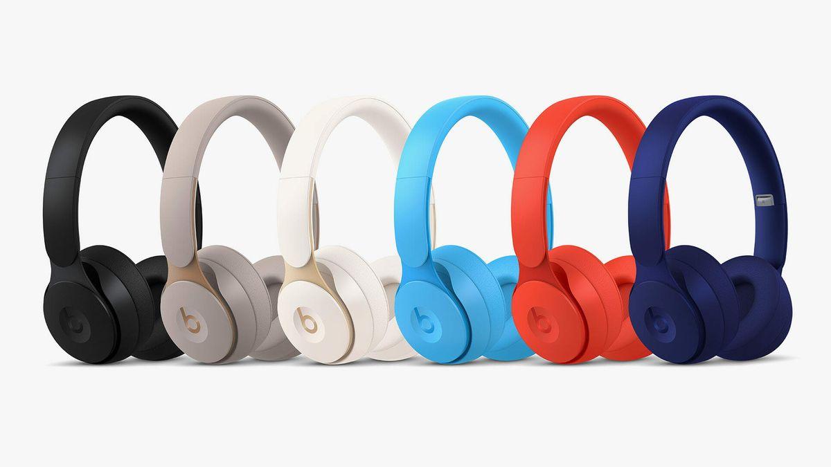 The Best Beats Headphones 2020 Techradar