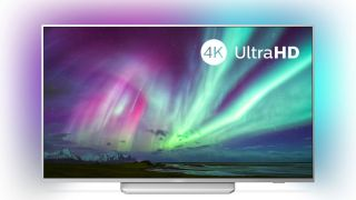 Philips Android 4K TVs get Disney+ app and up to 50% discount