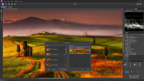 Affinity Photo review