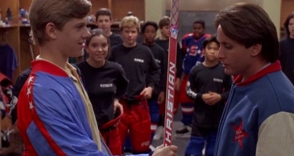 Quiz: How Well Do You Know The Mighty Ducks 2? - CINEMABLEND