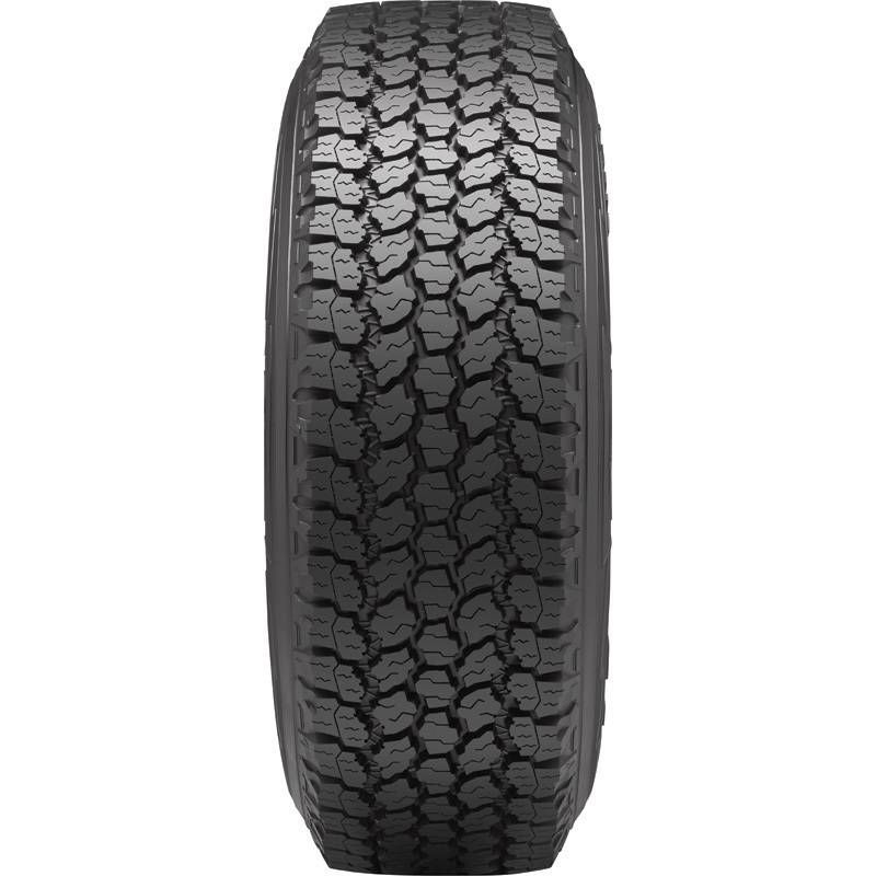 Goodyear Review - Pros, Cons and Verdict | Top Ten Reviews