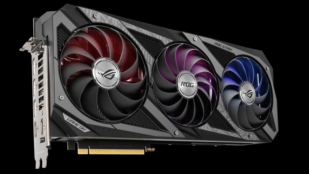 Newegg Mistakenly Lists Pricing For Custom GeForce RTX 3090 GPUs