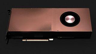 Emtek GeForce RTX 3090 Blower Edition