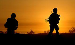 soldiers-ptsd-100928-02