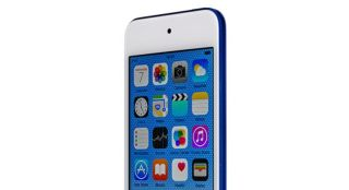 Apple deal: Save $70 on iPod Touch 128GB at Walmart