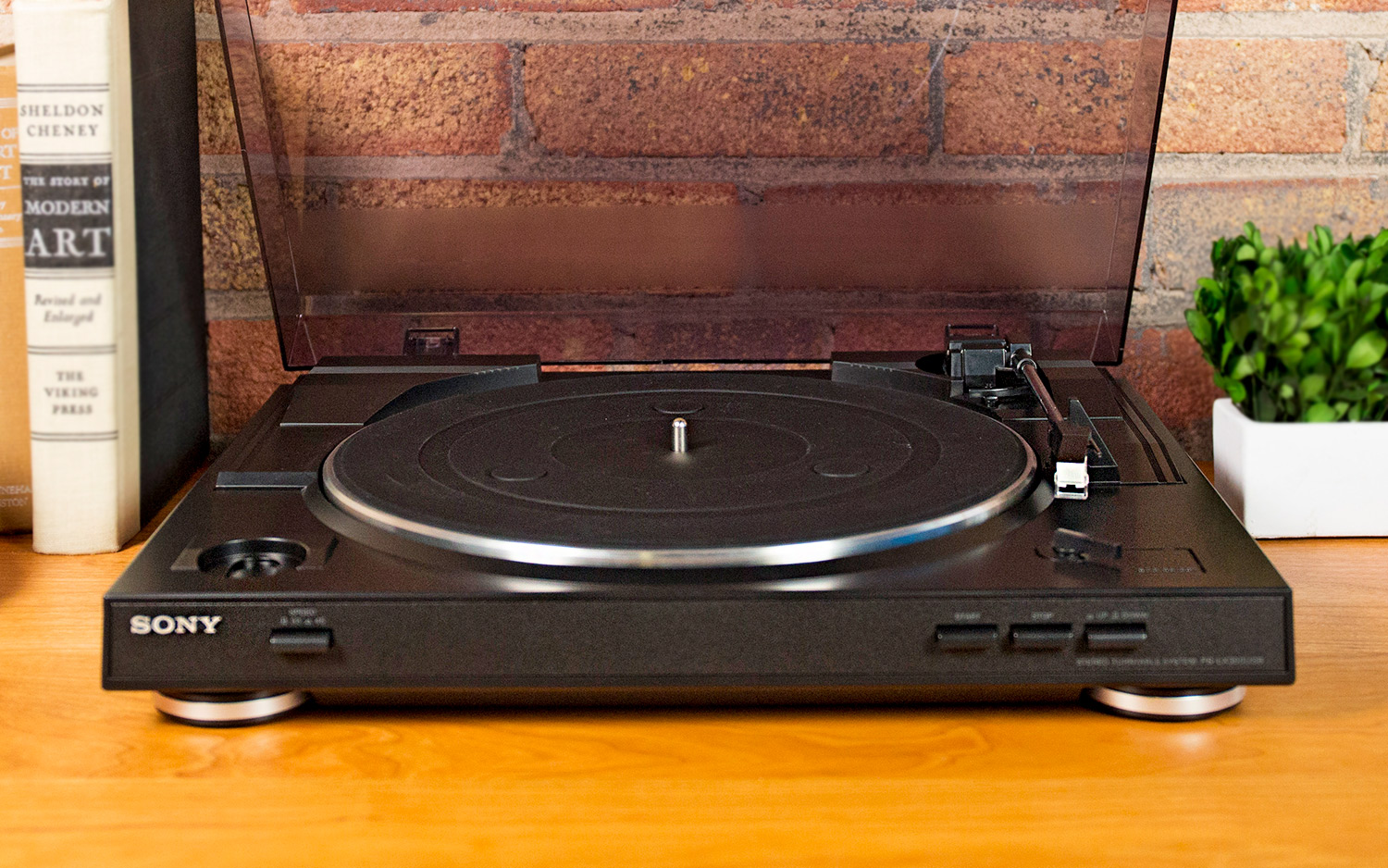 Best USB Turntables of 2019 - Vinyl to Digital Turntable