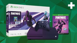 best Xbox One S bundles