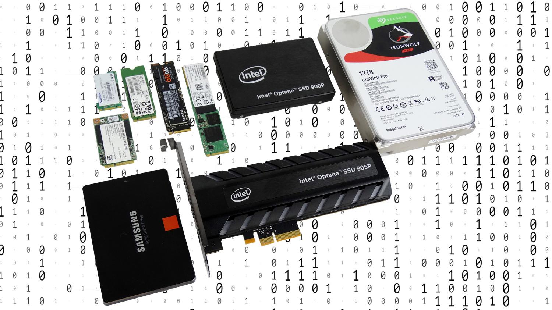 120GB ADATA Laptop Desktop Solid State Drive SSD W// Microsoft Windows 10 PRO