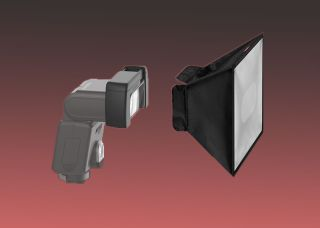 Hähnel announce release of new Module Speedlight Accessory Range