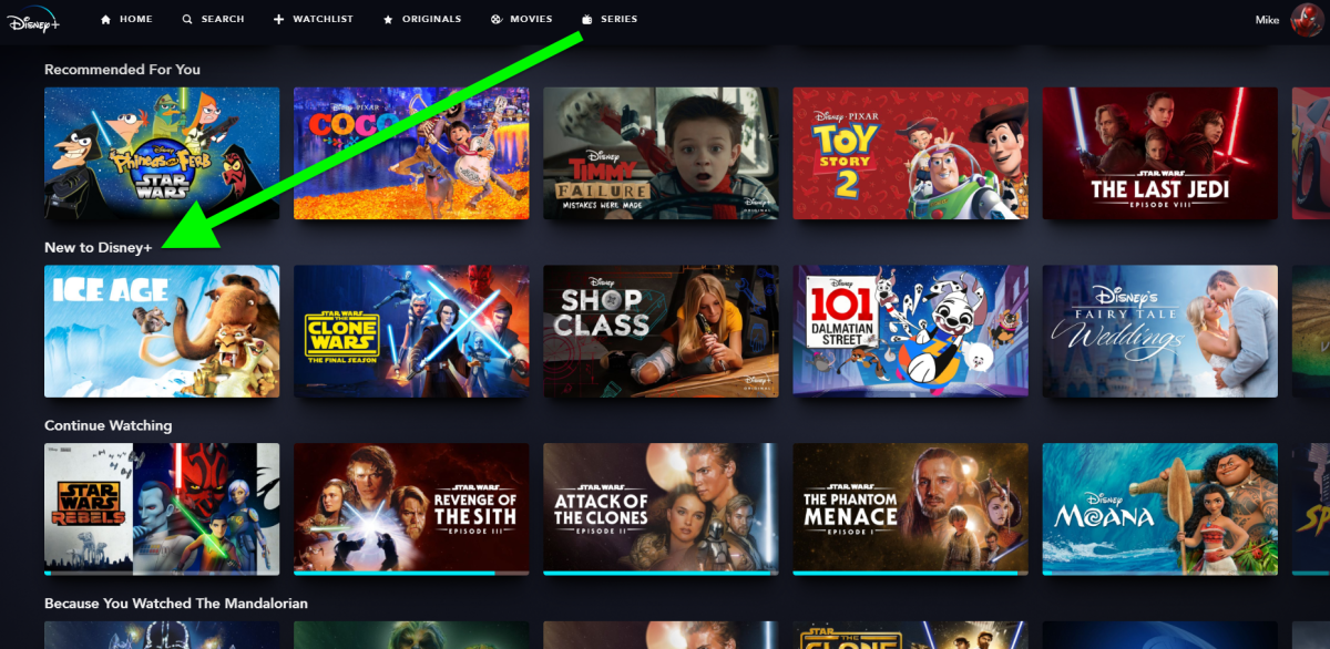 Disney Plus How To Sign Up Movies Shows And Wandavision Tom S Guide
