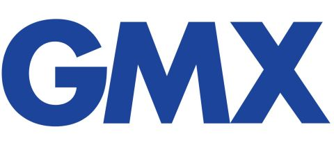 GMX Free Email Review