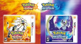 The Next Global Event For Pokemon Sun And Moon Has Been Announced
