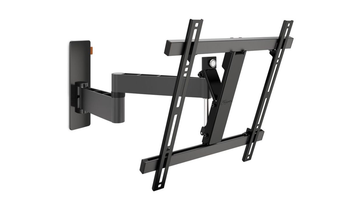 Best tv wall mounts 2019 budget and premium what hi fi - Best tv wall mount ...
