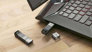 Best USB drives