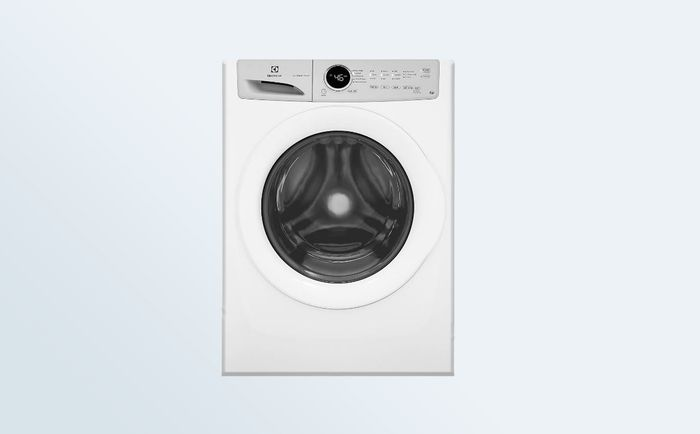 Best Front Load Washers of 2019 - Efficient Washing Machines | Top