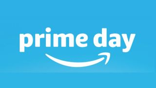 Prime Day music deals 2020