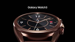 Samsung Galaxy Watch 3 prices deals
