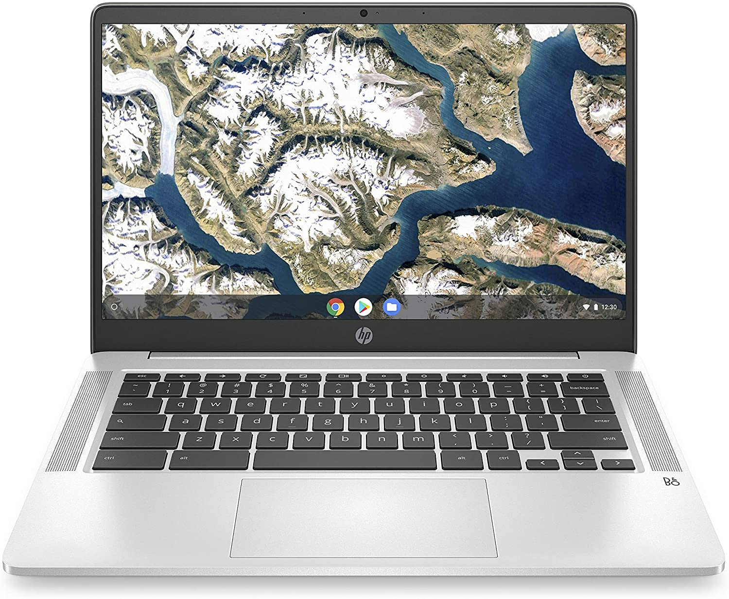 HP Chromebook 14: , was $261 now $242 @ Amazon