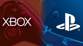 With the two consoles sharing a release window, which will win?