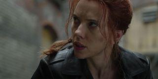 black widow trailer screenshot