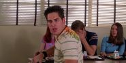 Spider-Man Alum Joe Manganiello Responds To Those Tobey Maguire Rumors