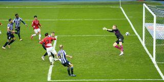 Sheffield Wednesday v Queens Park Rangers – Sky Bet Championship – Hillsborough