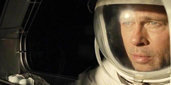 New Ad Astra Featurette Celebrates The Apollo 11 Moon Landing