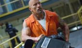 The Extreme Measure The Rock Was Preparing To Take During The Oscars Best Picture Debacle