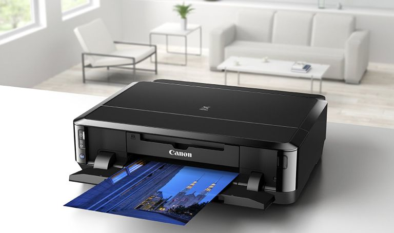Best Printers 2020 The Best Home Printers For Printing Photos