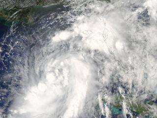 nasa-hurricane-hermine