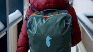 Best Travel Backpacks 2019