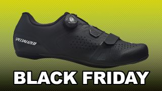 Specialized Torch 2.0 Shoes Black Friday