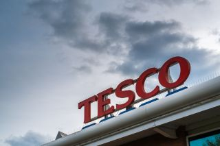 Lessons From The Tesco Bank Hack Itproportal