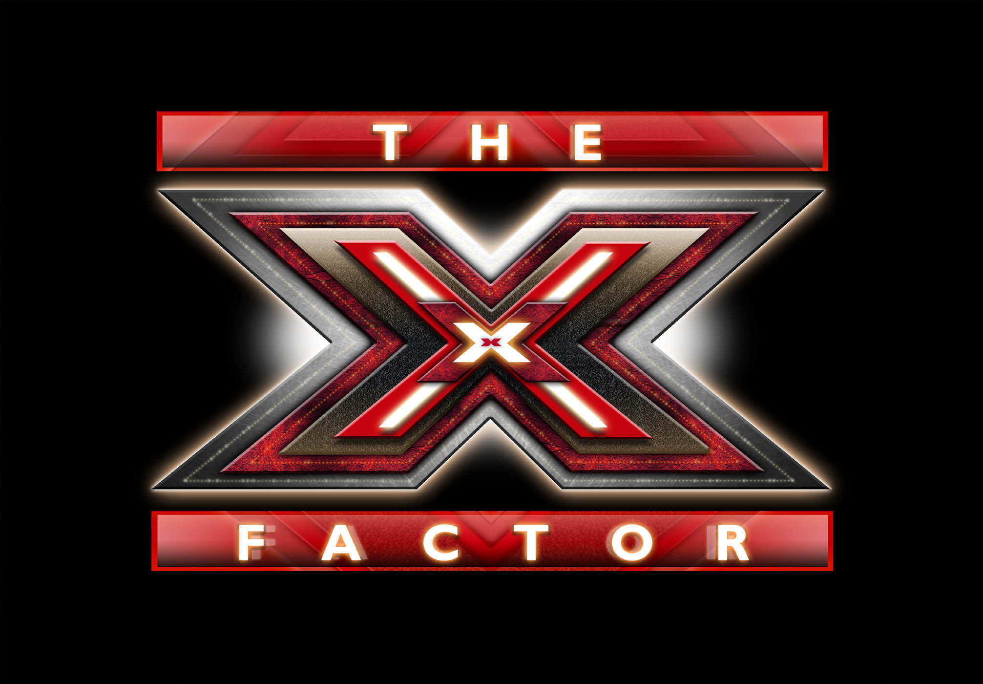 X Factor 'exploits' contestants, says Equity