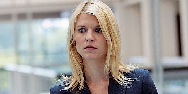 Is there going to be another series of Homeland? - Quora