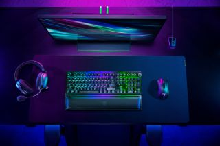 razer wireless