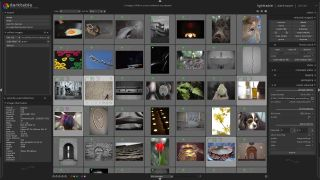 the best free software for photo editing