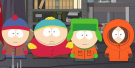 Why South Park Is Missing Multiple Episodes From Streaming On HBO Max