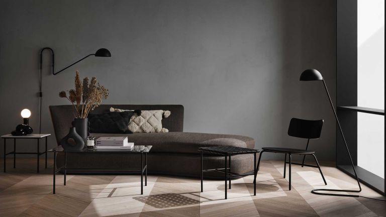H&M furniture