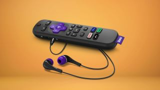 How to replace your Roku TV remote control
