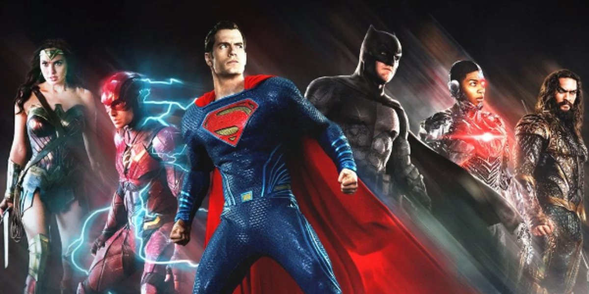 Why Superman Is The Worst Leader For The Justice League