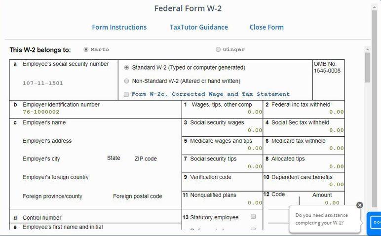 TaxAct Review - Pros, Cons and Verdict | Top Ten Reviews
