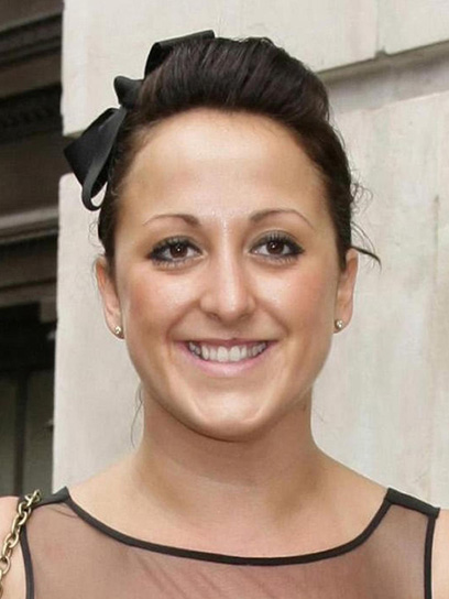 Natalie Cassidy to star in reality series for E4