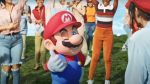 Universal's First Super Nintendo World Just Opened, And It's Already Getting A Bananas Expansion