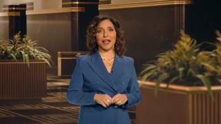 Linda Yaccarino NBCU One21