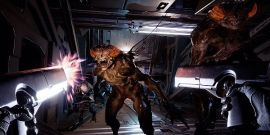 VR FPS Gunheart Makes A Major Update, Including A New Campaign