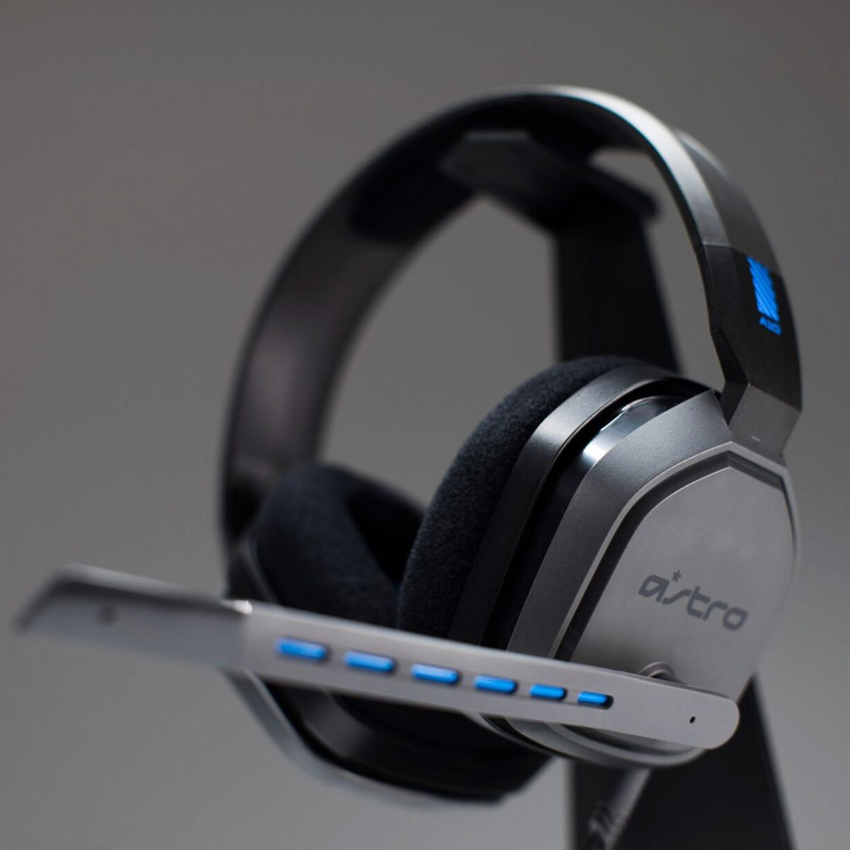 Astro A10 Review: A Great, Cheap Gaming Headset | Tom's Guide
