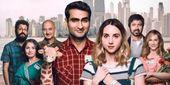 The One Academy Award Kumail Nanjiani Hopes The Big Sick Can Win