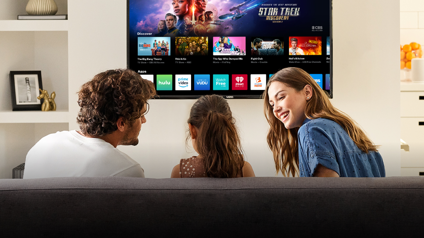 Best TV 2020: the 10 new TVs worth buying this year | TechRadar