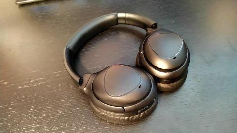 PuroPro Noise Cancelling Kopfhörer